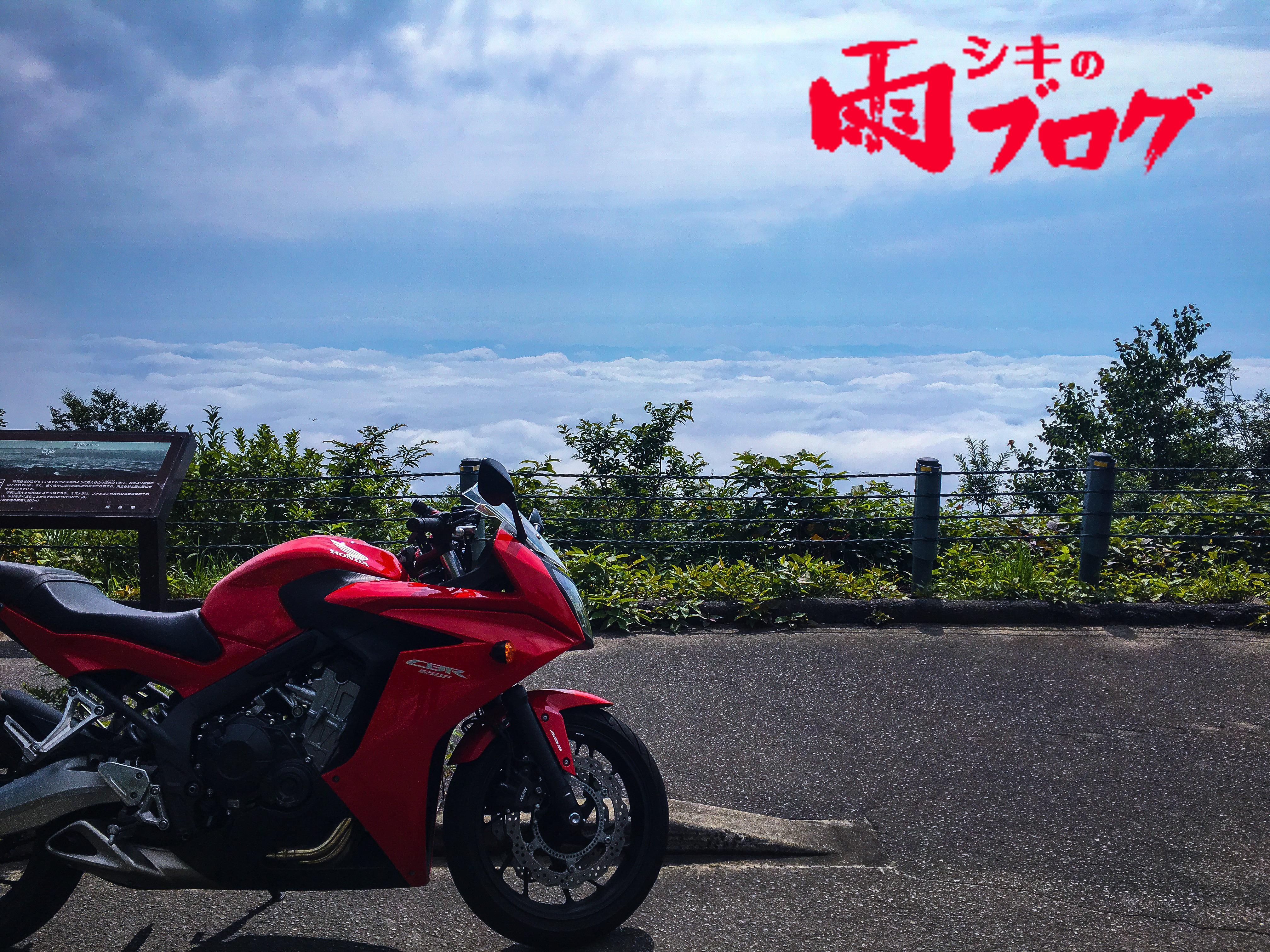 ついに!!SENA 30K 発売日決定!!