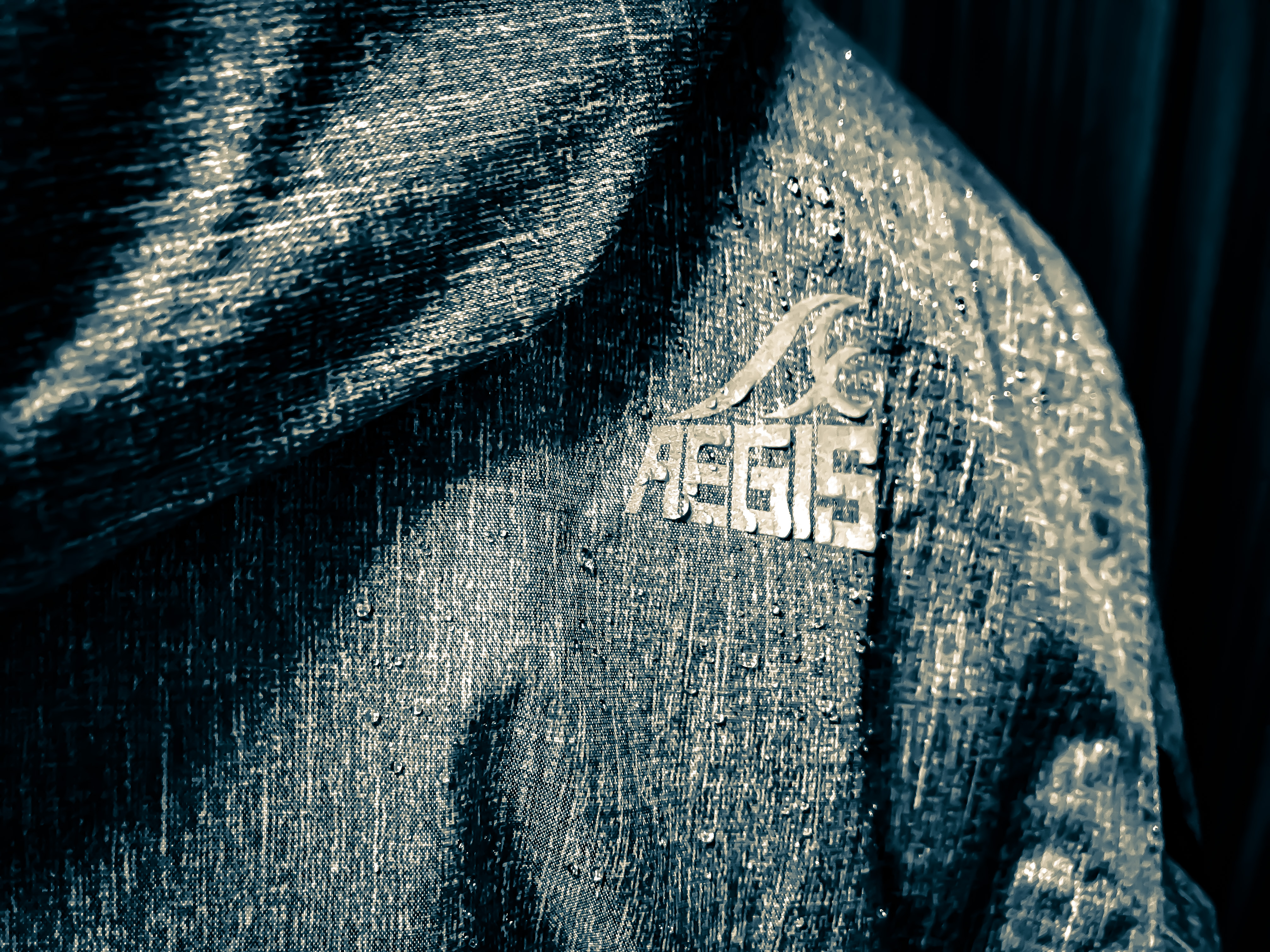 【コスパ最強】ワークマンの防水防寒スーツがスゴイ。